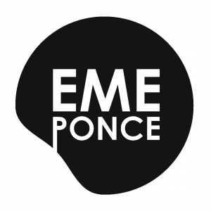 emeponce